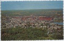Image of Carr.0565 - Postcard