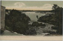 Image of Carr.0572 - Postcard
