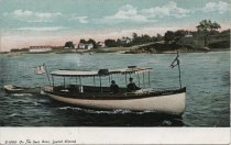 Image of Carr.0593 - Postcard