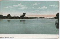 Image of Carr.0601 - Postcard
