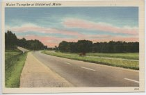 Image of Carr.0614 - Postcard