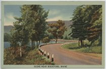 Image of Carr.0615 - Postcard
