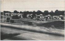 Image of Carr.0639 - Postcard