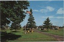 Image of Carr.0641 - Postcard
