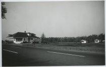 Image of Carr.0653 - Postcard