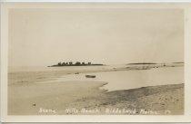 Image of Carr.0704 - Postcard