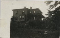 Image of Carr.0711 - Postcard