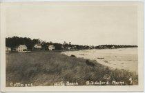Image of Carr.0735 - Postcard