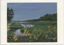 Image of Carr.0744 - Postcard
