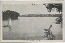 Image of Carr.0749 - Postcard