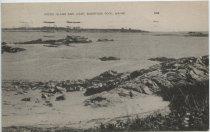 Image of Carr.0786 - Postcard