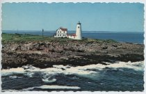 Image of Carr.0794 - Postcard