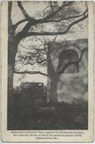 Image of Carr.0818 - Postcard