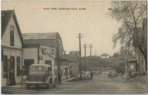 Image of Carr.0895 - Postcard
