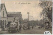 Image of Carr.0903 - Postcard