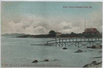 Image of Carr.0910 - Postcard