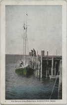 Image of Carr.0938 - Postcard