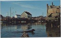 Image of Carr.0956 - Postcard
