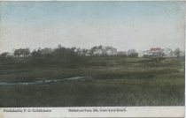Image of Carr.0995 - Postcard