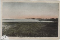 Image of Carr.1005 - Postcard