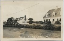 Image of Carr.1008 - Postcard