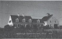 Image of Carr.1009 - Postcard