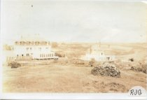 Image of Carr.1012 - Postcard