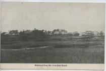 Image of Carr.1015 - Postcard