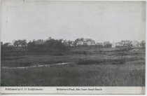 Image of Carr.1016 - Postcard