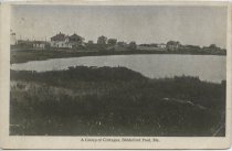 Image of Carr.1036 - Postcard