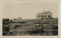 Image of Carr.1037 - Postcard