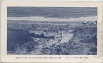 Image of Carr.1051 - Postcard