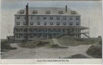 Image of Carr.1052 - Postcard