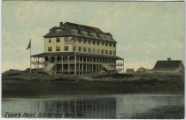Image of Carr.1054 - Postcard
