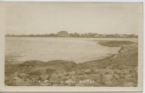 Image of Carr.1067 - Postcard