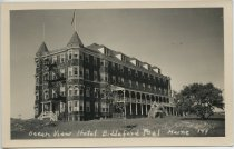 Image of Carr.1075B - Postcard