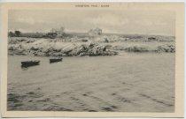 Image of Carr.1093 - Postcard