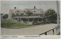 Image of Carr.1095 - Postcard