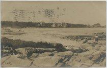 Image of Carr.1165 - Postcard