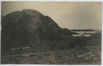 Image of Carr.1169 - Postcard