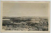 Image of Carr.1181 - Postcard