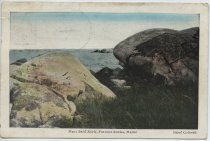 Image of Carr.1200 - Postcard