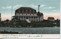 Image of Carr.1213 - Postcard