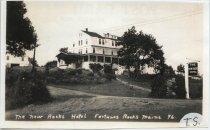 Image of Carr.1215 - Postcard