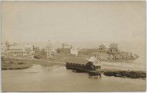Image of Carr.1244 - Postcard