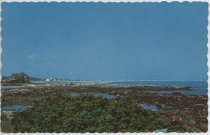 Image of Carr.1253 - Postcard