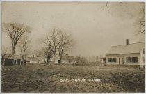 Image of Carr.1276 - Postcard
