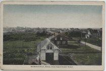 Image of Carr.1319 - Postcard