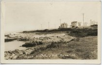 Image of Carr.1328 - Postcard