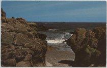 Image of Carr.1346 - Postcard